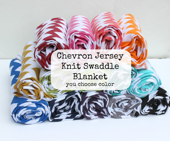 Sweetheart Sunshine https://www.etsy.com/listing/129871642/chevron-jersey-knit-light-weight?ref=col_view