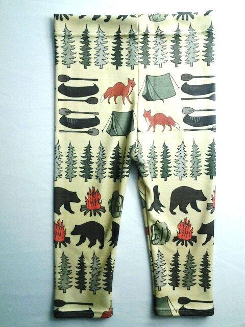 Sweet Kiddo Co https://www.etsy.com/listing/155788218/sweet-kiddo-camping-leggings-organic?ref=shop_home_active