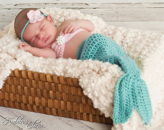 Willowsgarden https://www.etsy.com/listing/96509311/baby-mermaid-photo-prop-newborn-4-piece?ref=col_view