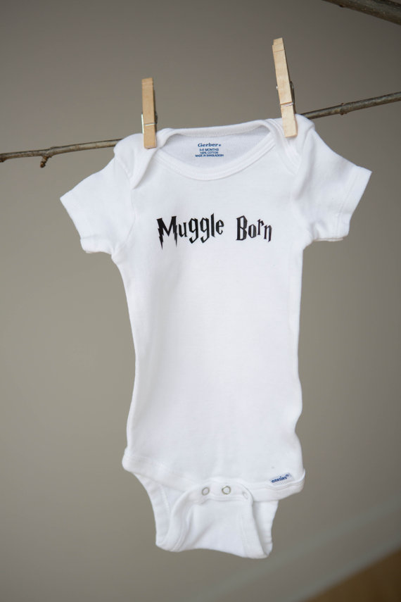 BCheniful https://www.etsy.com/listing/90200255/short-sleeve-muggle-born-bodysuit-0-3?ref=col_view