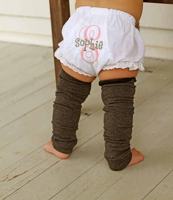 Gentry's Closet  https://www.etsy.com/listing/95060921/baby-girl-bloomers-ruffle-bottom-diaper?ref=br_feed_40&br_feed_tlp=kids-category